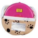 400-snuggle-safe-pet-bed-microwave-heating-pad-with-cover101323102741103569