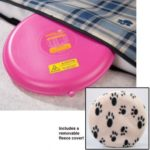 400-snuggle-safe-pet-bed-microwave-heating-pad-with-cover101323102741103569104275